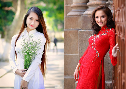 Tips for dating a vietnamese woman