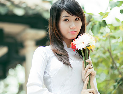 41 284 people have joined the best Vietnamese dating site